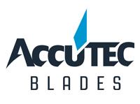 Accutec Blades