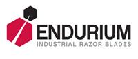 Endurium Industrial Razor Blades